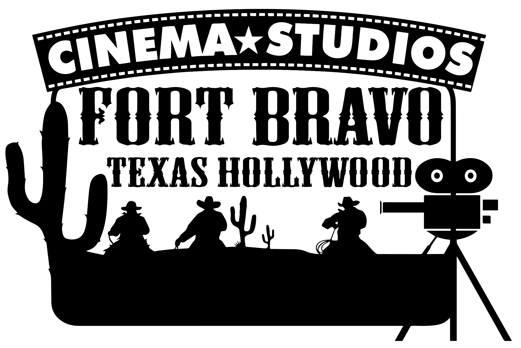 TICKETS FORT BRAVO